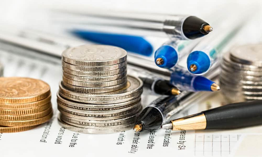 Descubre los activos financieros y sus características