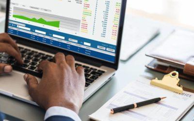 ¿Cómo llevar la contabilidad de tu empresa paso a paso?