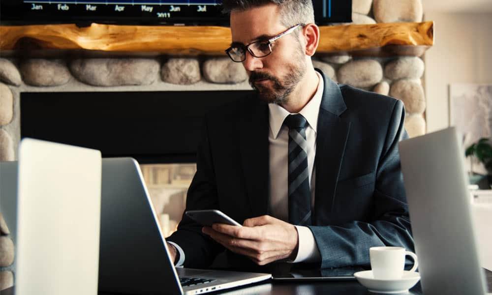 Corredor de seguros, ¿cuál es la diferencia con un agente de seguros?