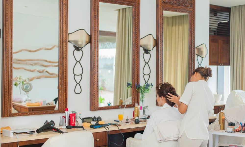Habilidades sociales para gestionar tu peluquería