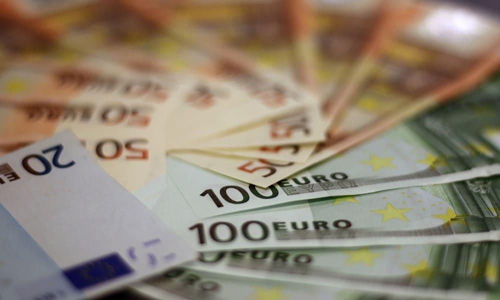 Coronabonos, ¿qué representan en la situación económica actual?