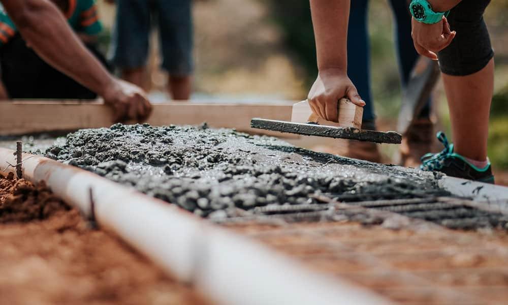 ¿Cuál es la importancia de un voluntariado internacional?